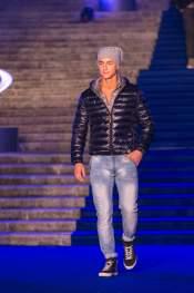 Moda sotto le stelle 2017 social-195