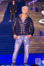 Moda sotto le stelle 2017 social-198