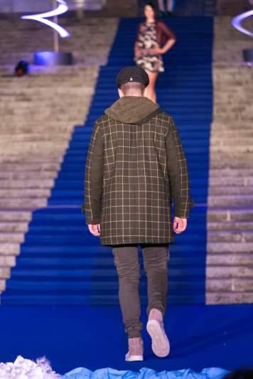 Moda sotto le stelle 2017 social-203