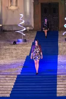 Moda sotto le stelle 2017 social-205