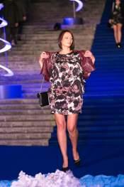 Moda sotto le stelle 2017 social-207