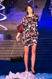 Moda sotto le stelle 2017 social-208