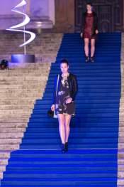 Moda sotto le stelle 2017 social-213