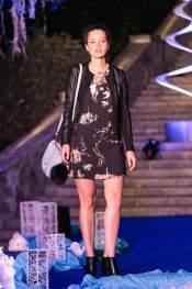 Moda sotto le stelle 2017 social-214