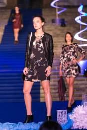 Moda sotto le stelle 2017 social-215