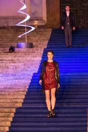 Moda sotto le stelle 2017 social-216