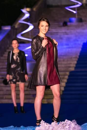 Moda sotto le stelle 2017 social-218