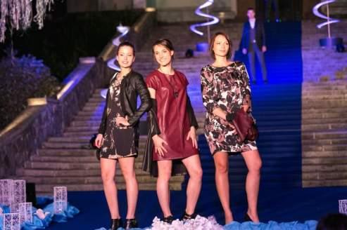 Moda sotto le stelle 2017 social-221