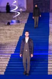 Moda sotto le stelle 2017 social-223