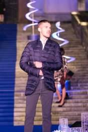 Moda sotto le stelle 2017 social-226