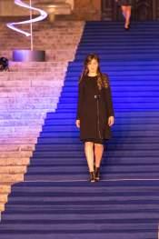 Moda sotto le stelle 2017 social-230