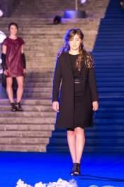 Moda sotto le stelle 2017 social-231