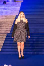 Moda sotto le stelle 2017 social-233