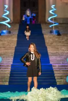 Moda sotto le stelle 2017 social-24