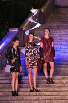 Moda sotto le stelle 2017 social-241