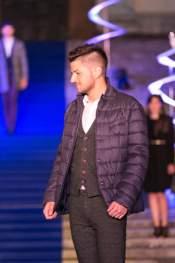 Moda sotto le stelle 2017 social-244