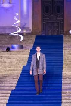 Moda sotto le stelle 2017 social-246