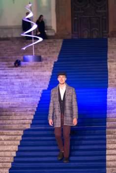 Moda sotto le stelle 2017 social-247