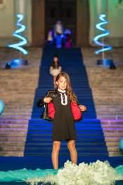 Moda sotto le stelle 2017 social-25