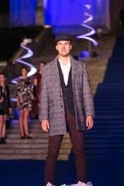 Moda sotto le stelle 2017 social-250