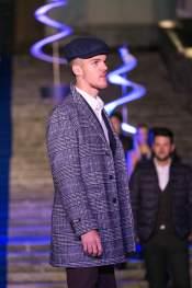 Moda sotto le stelle 2017 social-251