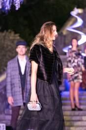 Moda sotto le stelle 2017 social-256