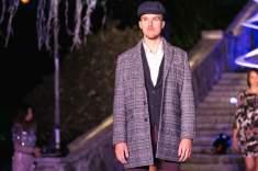 Moda sotto le stelle 2017 social-261
