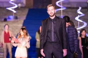 Moda sotto le stelle 2017 social-264