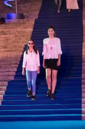 Moda sotto le stelle 2017 social-282