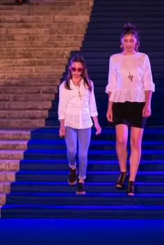 Moda sotto le stelle 2017 social-283