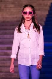 Moda sotto le stelle 2017 social-287