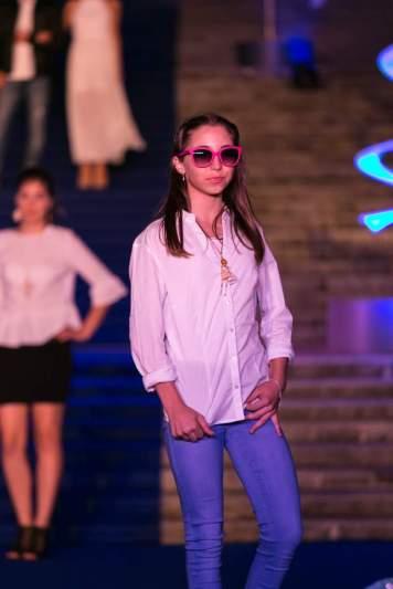 Moda sotto le stelle 2017 social-290