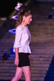 Moda sotto le stelle 2017 social-294