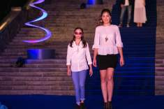 Moda sotto le stelle 2017 social-297