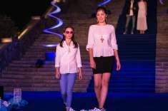 Moda sotto le stelle 2017 social-298