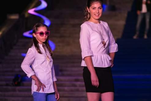 Moda sotto le stelle 2017 social-299