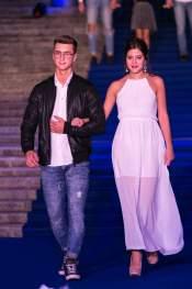 Moda sotto le stelle 2017 social-301