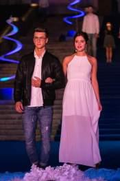 Moda sotto le stelle 2017 social-302