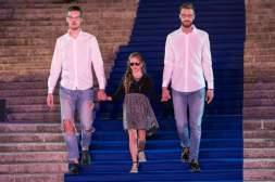 Moda sotto le stelle 2017 social-306