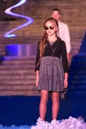 Moda sotto le stelle 2017 social-311
