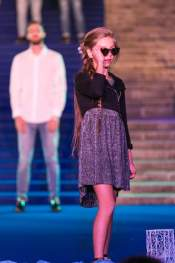 Moda sotto le stelle 2017 social-312