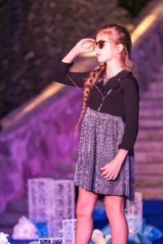 Moda sotto le stelle 2017 social-313