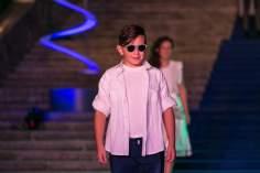 Moda sotto le stelle 2017 social-327