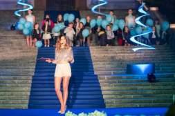 Moda sotto le stelle 2017 social-33