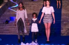 Moda sotto le stelle 2017 social-331