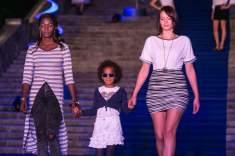 Moda sotto le stelle 2017 social-332