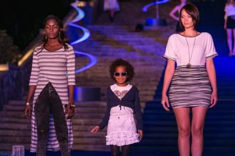 Moda sotto le stelle 2017 social-333