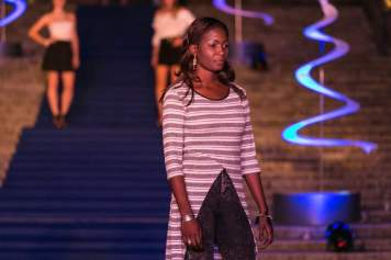 Moda sotto le stelle 2017 social-335