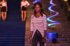 Moda sotto le stelle 2017 social-336