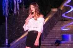 Moda sotto le stelle 2017 social-341